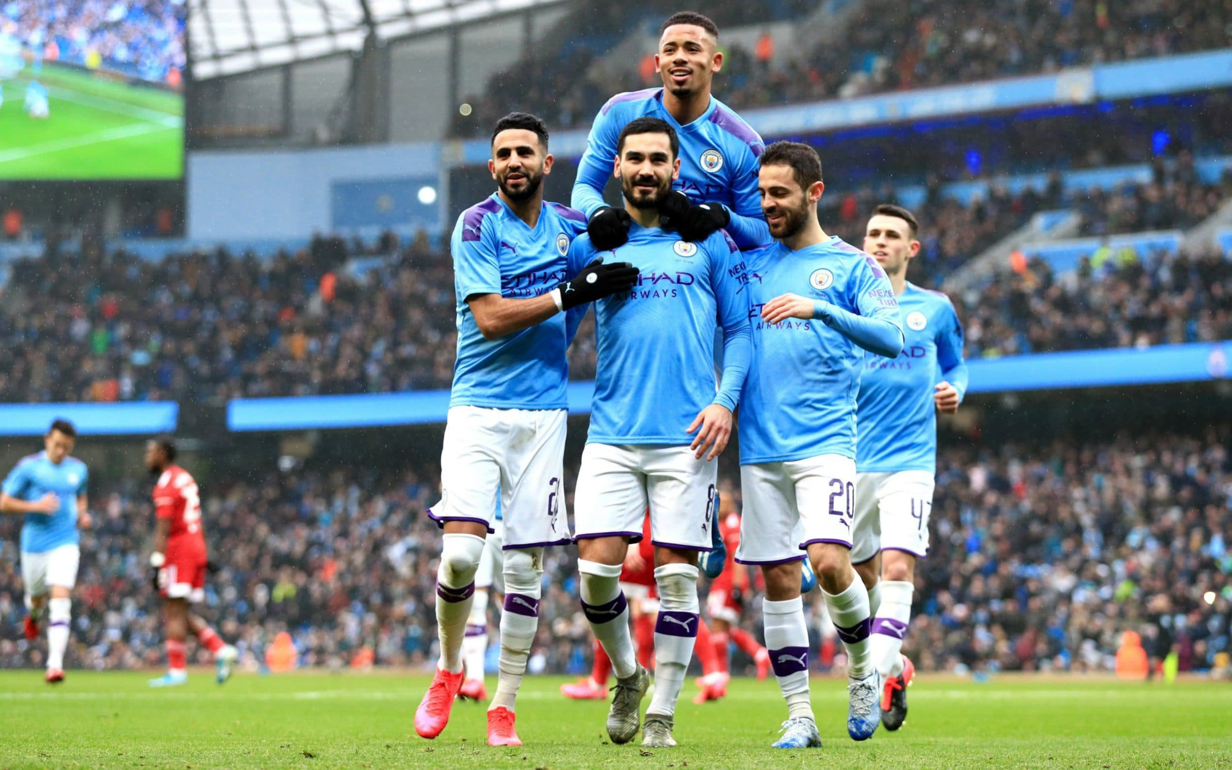 Manchester City wins appeal