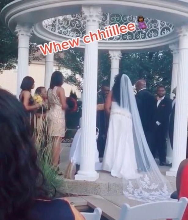 2 wedding 1