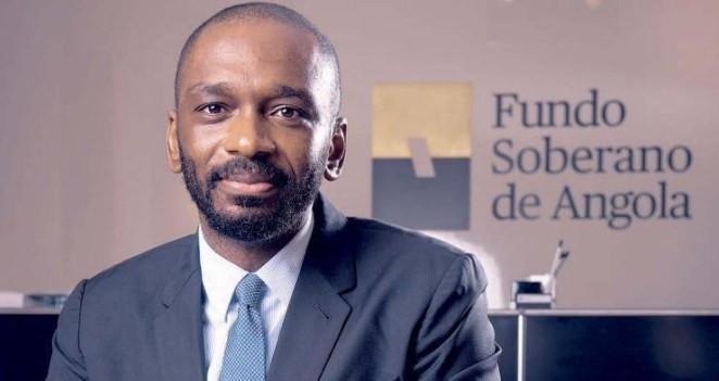 Jose Filomeno dos Santos jailed