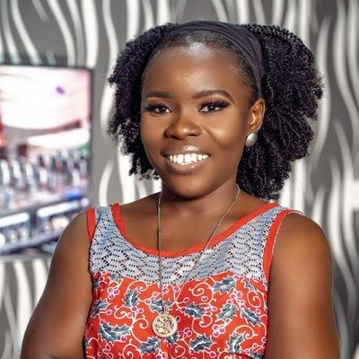 Oyetoso Modupeoluwa kidnapped