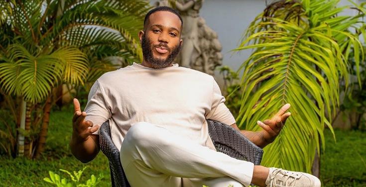 Kiddwaya apologizes to fellow housemates