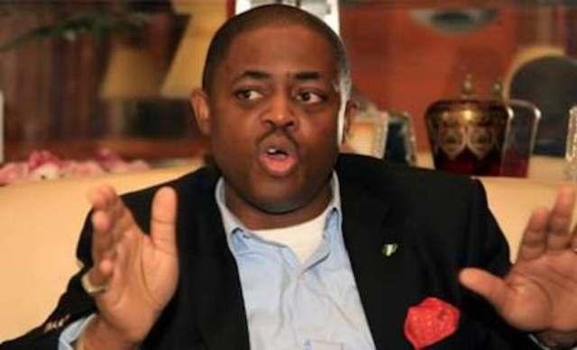 FFK slams Nigerian youths