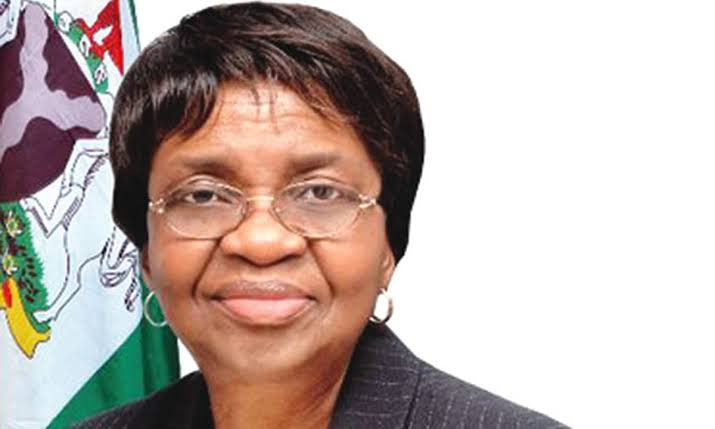NAFDAC warns Nigerians