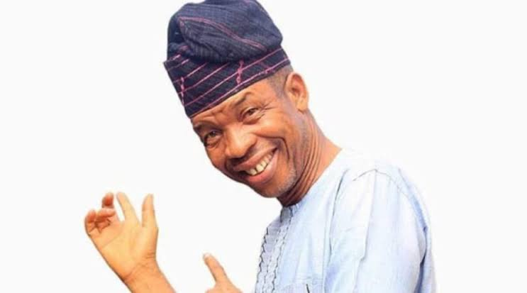 Saka celebrate 57th birthday