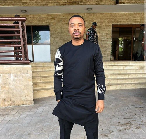 Humblesmiths exits record label
