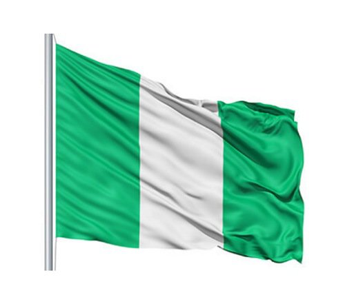 """Nigeria Added To List Of """"Failed States"""""""