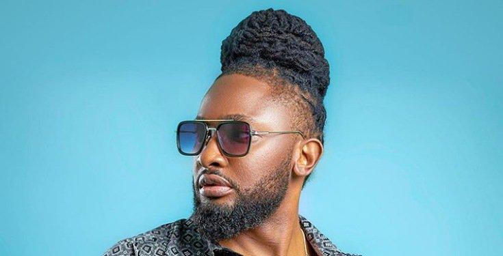 Uti Nwachukwu says Prince is intelligent