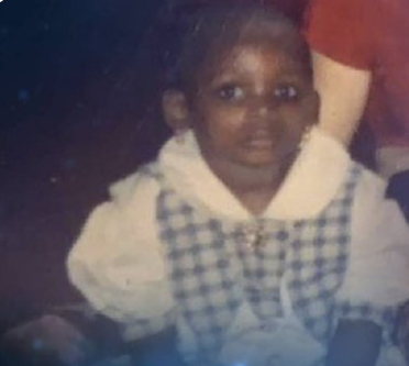 Childhood Photos Of All BBNaija Housemates