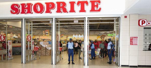 Shoprite exit Nigeria