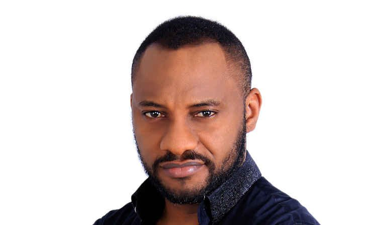 Yul Edochie declares support for Laycon