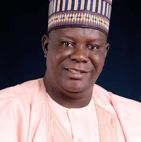 Hassan Usman Sokodabo