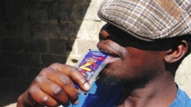 FG bans alcohol satchets