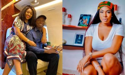 I have not spoken to Chika Ike in two years - Ned Nwoko