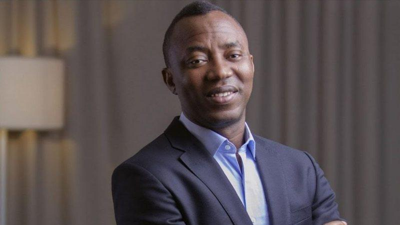 Sahara-Reporters-Founder-Omoyele-Sowore-1-down