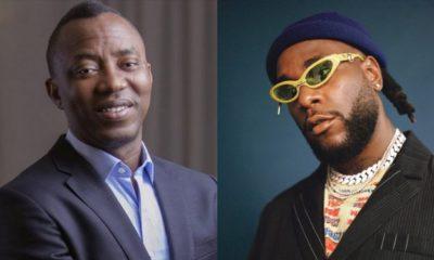 Sahara-Reporters-Founder-Omoyele-Sowore-burna boy