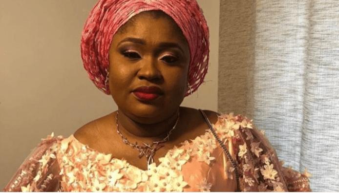 Abimbola Bamgbose dead