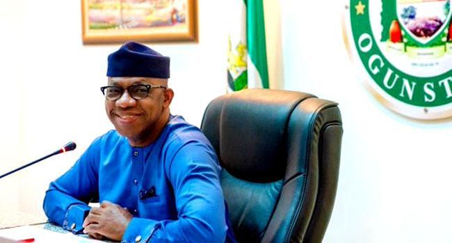 Dapo Abiodun congratulates Laycon