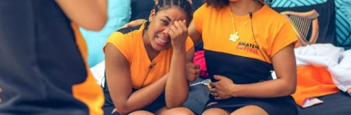 """Can you bring Erica back?"" - Kiddwaya pleads"