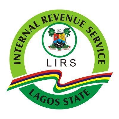 Lagos State Laycon Tax