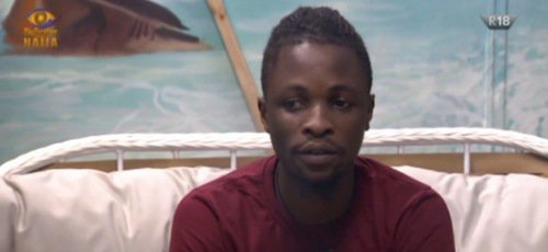 """I'm Scared Of Fame"" – Laycon"