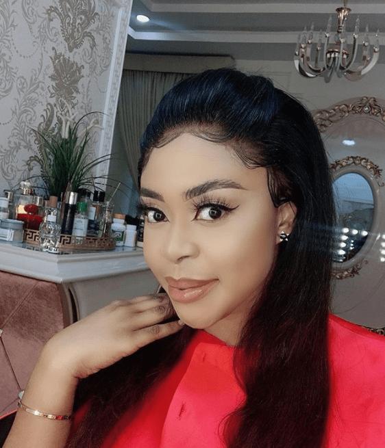Mimi Orjiekwe advises women