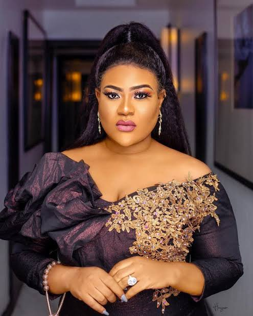"""Laycon did not create himself"" – Nkechi Blessing"