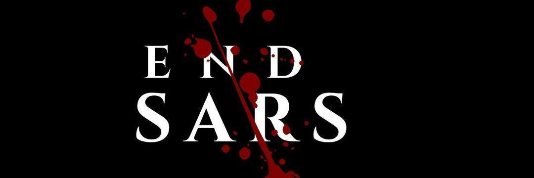 end sars, #endsars