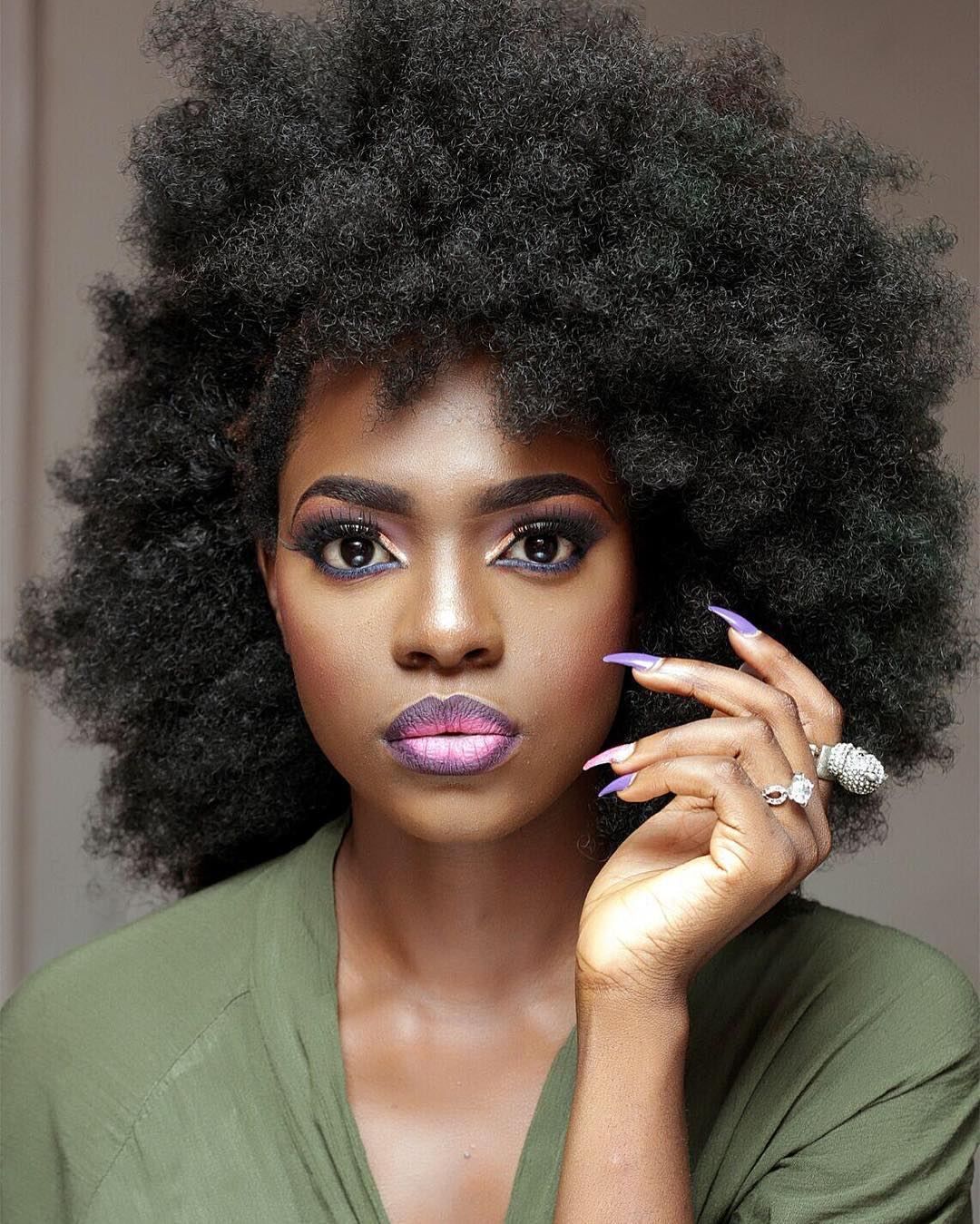 Beverly Osu Experience With SARS