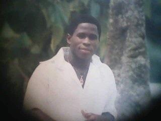 Andrew EbakAbasi Mbang