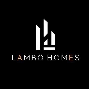 lambo homes