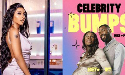 Mercy-Eke-mike and perri reality show, mtv, bet