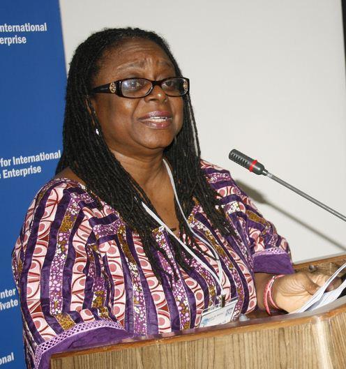 Nigeria loses N700bn to EndSARS