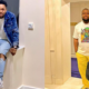 Nigerians Blasts Actor Sunkanmi For Wishing Hushpuppi Happy Birthday