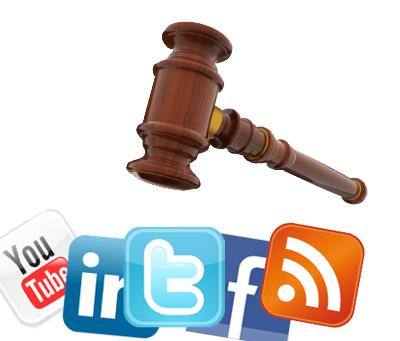 social media bill, social media regulation