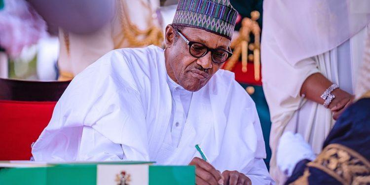 Buhari approves census funds