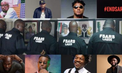 celebrities that have encountered sars