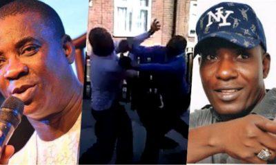 king ayinde wasiu marshal kwam 1 k1 de ultimate beat up mc murphy