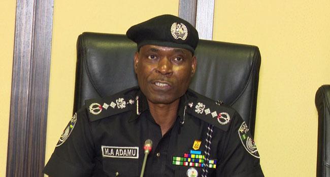 SWAT to replace SARS