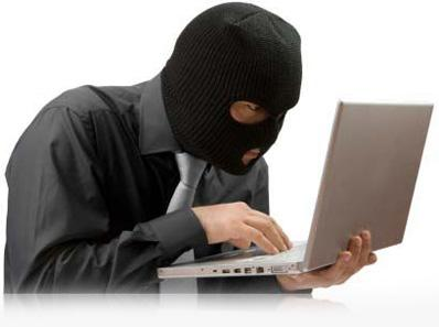 cybercriminal, yahoo boys