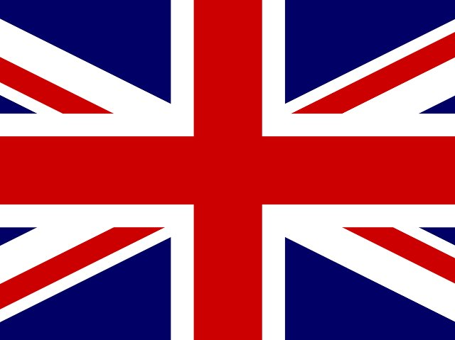 UK Announces Closure Of Visa In Nigeria