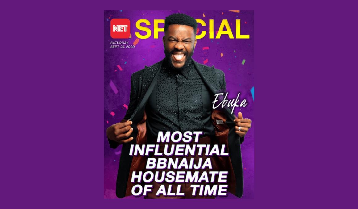Ebuka-Obi-Uchendu most influencial bbnaija housemate of all time