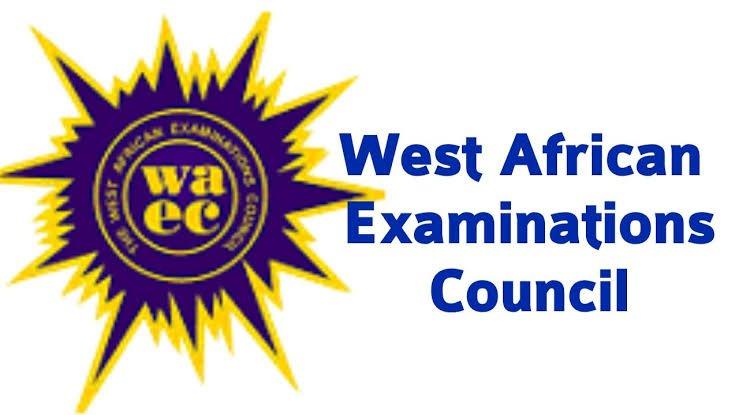 WAEC postpones release of results