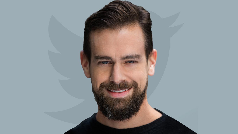 Jack Dorsey, Twitter CEO