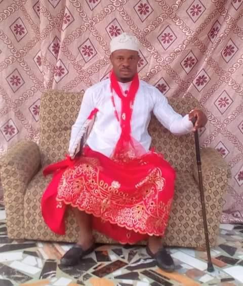 Mann sucht frau zum heiraten