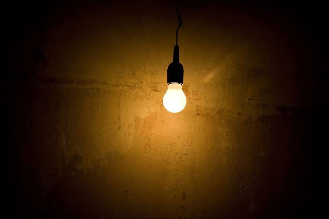 nepa electricity