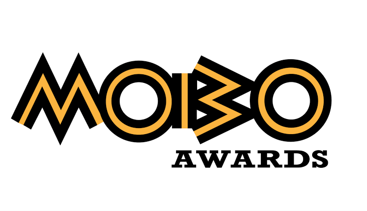 Nominated For 2020 MOBO Awards