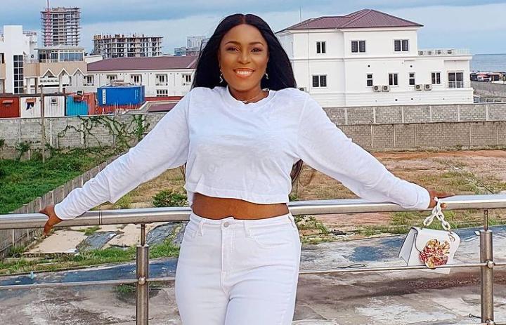 If I undergo surgery - Linda Ikeji