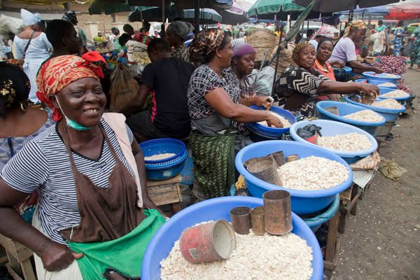 MD fails to tell current prices of food items