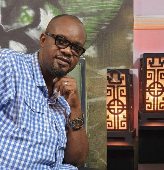 Charles Inojie Robbed In Lagos