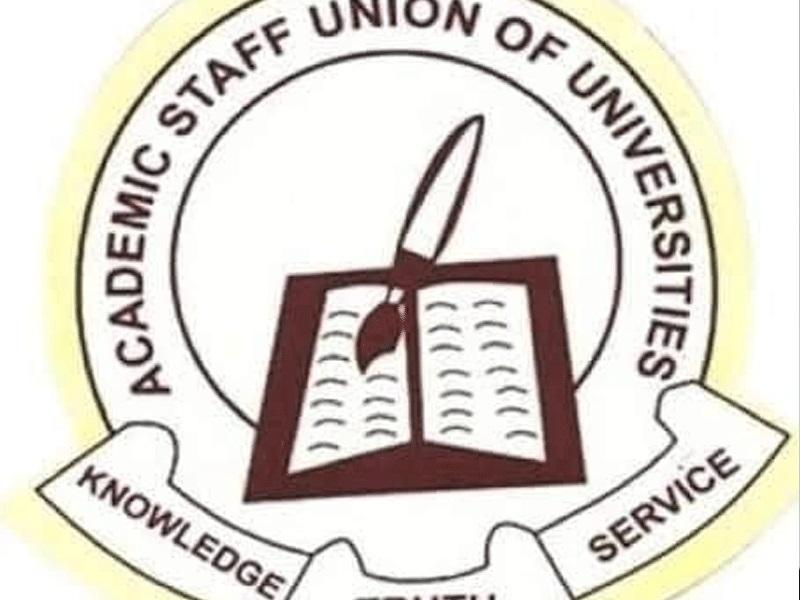 """ASUU strike will end this year, varsities will resume January"" - FG assures"